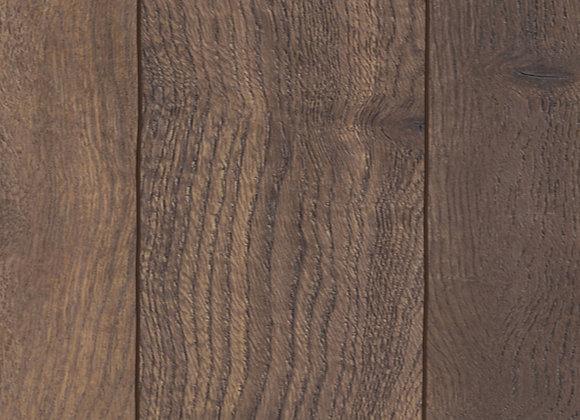 Authentic - Premium Yamaska Oak