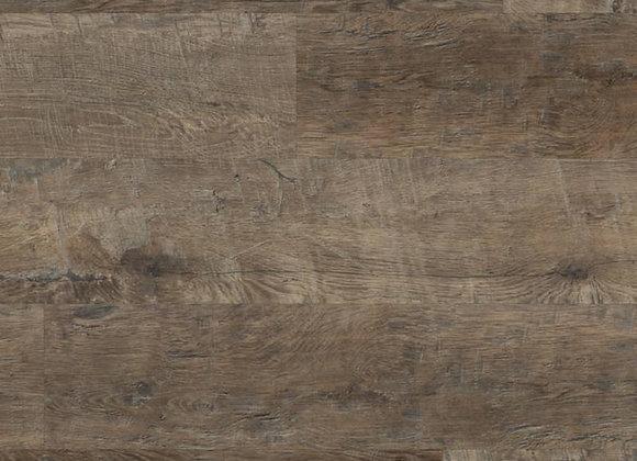 RKP8109 Reclaimed French Oak