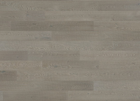 Estate - Celtik White Oak