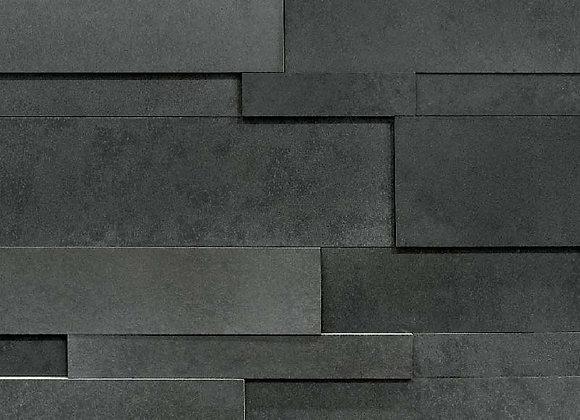 Lavastone Strips - Large