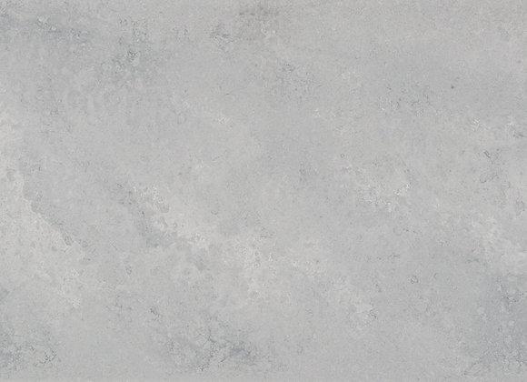 4044 Airy Concrete