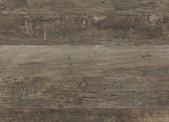 SCB99 Reclaimed Redwood