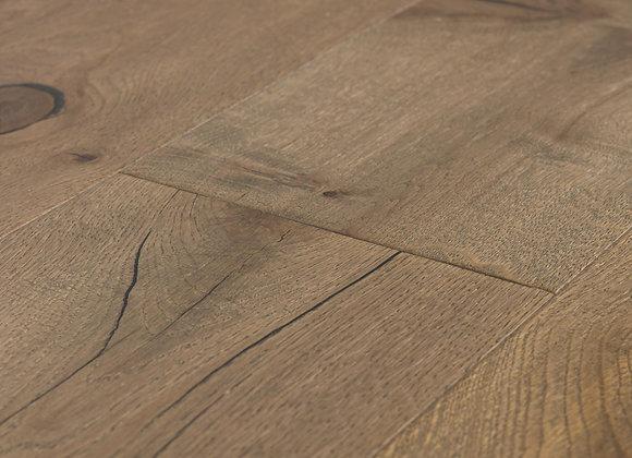 Brushed Oak Bainbridge