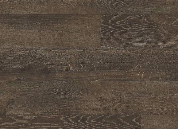 SCB91 Tawny Oak