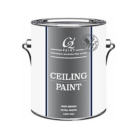 Screenshot_2021-03-20 C2 Paint Interior