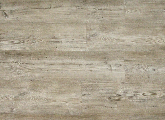 Endure -Dryback - Driftwood