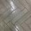 Thumbnail: Crafted Brick Asphalt