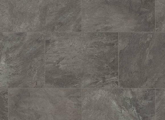 RKT3001-G Volcanic Slate