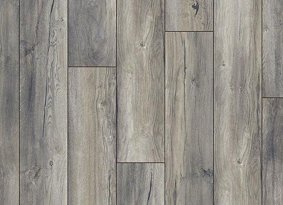 Authentic - Premium Bosphore Oak