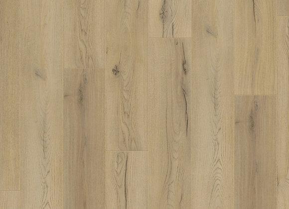 Authentic Century Oak Beige