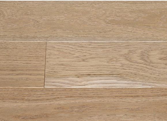 White Oak Cinder - FX,Brushed