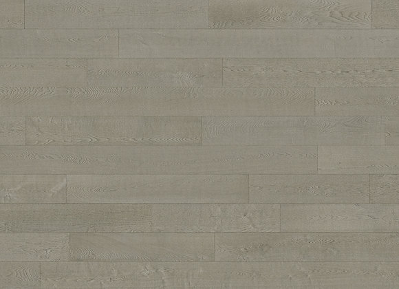Sonoma - Soave White Oak