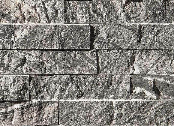Grey Wolf 3D Panels