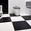 Thumbnail: Pure Black Matte Porcelain