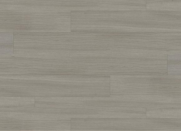 Line Art - Travertine Hard Maple