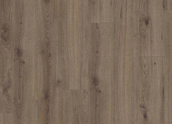 Authentic - Advanced Millenium Oak Brown
