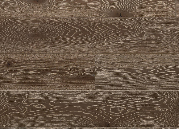 Brushed Oak Yakima