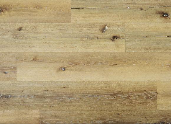 Endure - Dryback - Harvest Oak