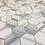 Thumbnail: Enamel Hexagon Marmara
