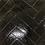 Thumbnail: Crafted Brick Jet Black