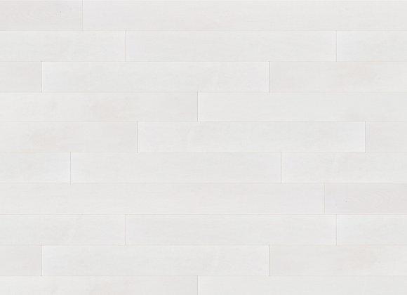 Hamptons - Bianco Hard Maple