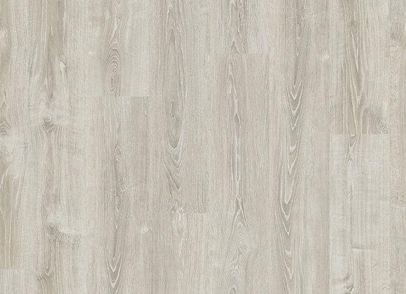 Authentic - Chalet Silver Oak