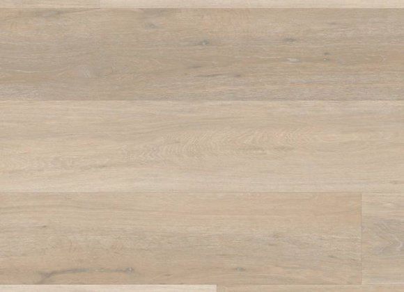 RKP8105 Texas White Ash