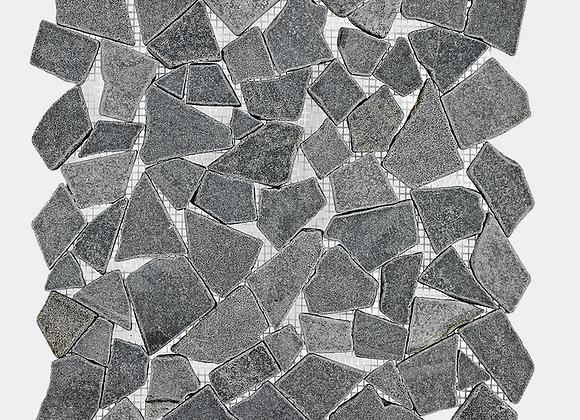 Dust Grey Pebble