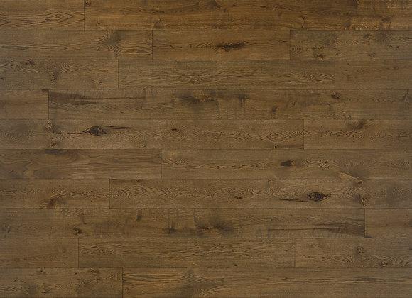 Sonoma - Cork White Oak