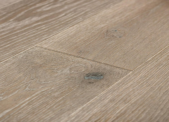 Brushed Oak Tidewater