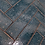 Thumbnail: Crafted Brick Slate Teal