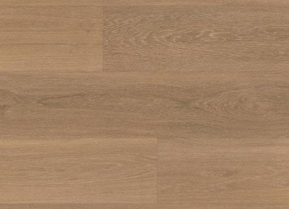 RKP8215 Warm Brushed Oak