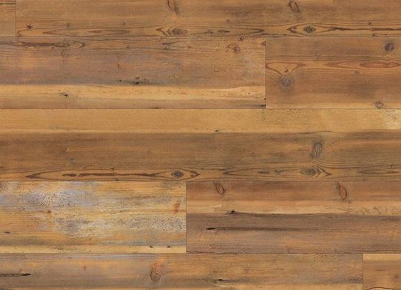 SCB76 Vintage Pine