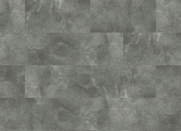 Tetris - Looselay - Fading Fog