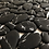 Thumbnail: River Rock Enamel Marquinia