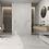 Thumbnail: Calcatta Fountain Blanco
