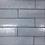 Thumbnail: Crafted Brick Early Morning