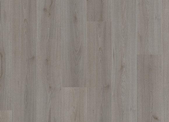 Authentic - Advanced Trend Oak Dark Grey