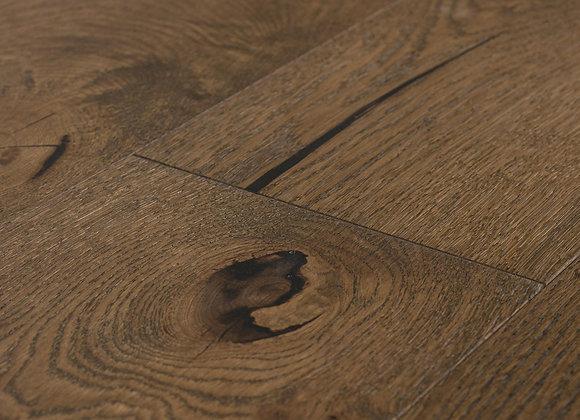 Brushed Oak Reed