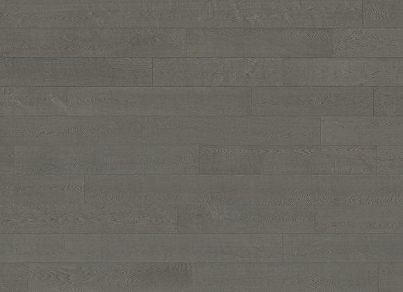 Sonoma - Clement Hill White Oak