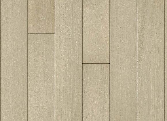 Rift & Quarter White Oak - Boradway, Brushed