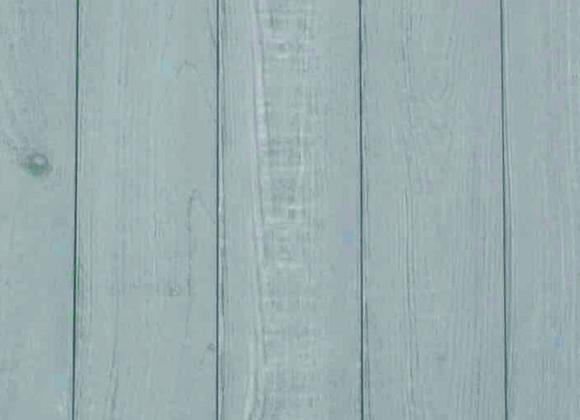 Wall Concept Vintage - Cape Cod