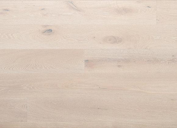 Brushed Oak Snohomish