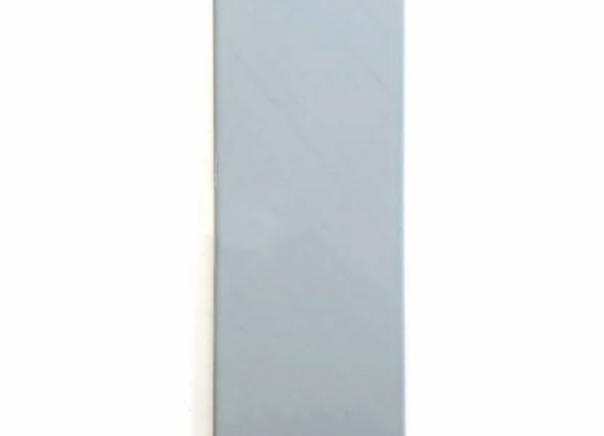 Marquise Wall Nickel