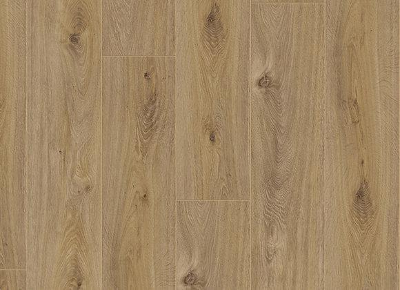 Authentic - Premium Haro Oak