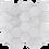 "Thumbnail: 3"" Mix Marble Hexagon"