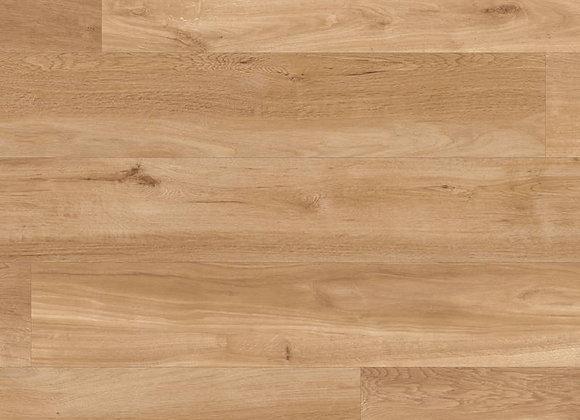SCB85 French Oak