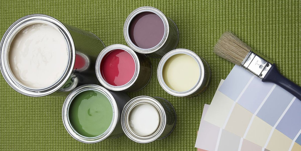 best-paint-brands-1576008394.jpg
