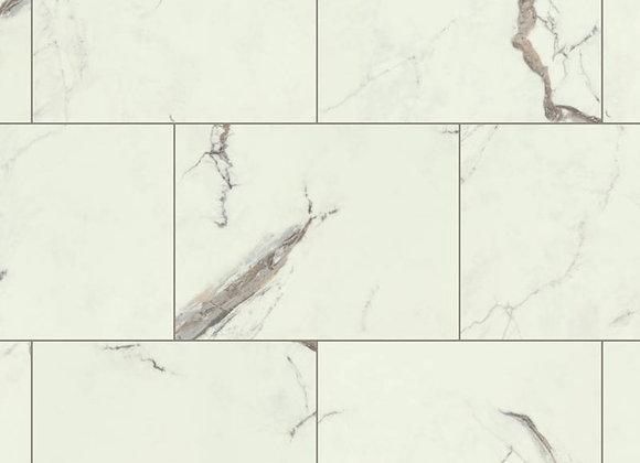 RKT3013-G Brunella Marble