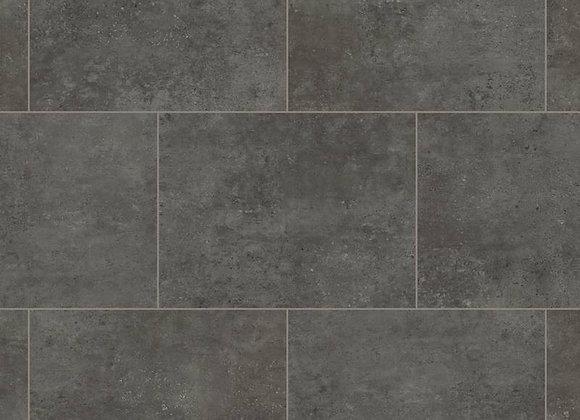RKT3008-G Oxford Grey